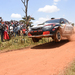 Alwi targets Pearl of Africa rally