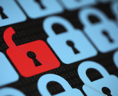 computersecuritystockimage100582931orig