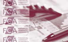 Asset managers buck trend as financial services complaints reach record high