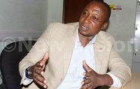Kabafunzaki co-accused opts for plea bargain
