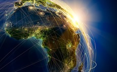 Growth, demographics to spur property returns from Africa