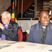 Anglican Church education program to fight immorality