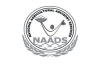 Bid notice from NAADS