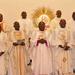 Lwanga baffled by Christians who complain about long sermons