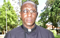The power that the chairman of the Catholic Bishops Conference holds over other Bishops