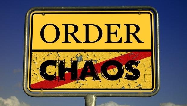 chaos4854931280100608957orig
