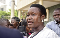 MPs query sh4.7b for schools' inspection