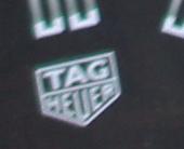 tagheuerconnectedmodular45watchface100713369orig