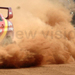 Uganda's Kyembe finishes 4th in South African rally