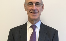 Former NAPF-chief and ex-EON pension chair join Capital Cranfield