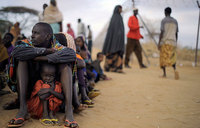 Special IGAD summit on Somali refugees