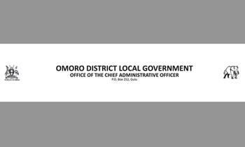 Omoro district 350x210