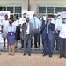 Government launches digital procurement system