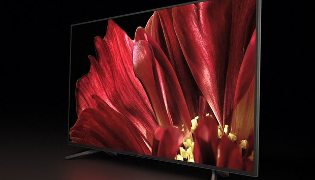 Sony firmware update adds AirPlay 2 and Homekit to some 2018 and 2019 TV models