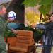 'I feel Cuban': Maradona arrives for Castro funeral