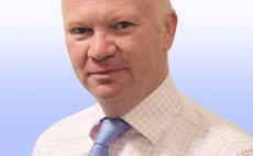 Tilney Bestinvest CIO: What is driving our cautious positioning