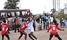 Handball federation targets Universities
