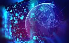 Regulatory bodies consult on creation of Global Financial Innovation Network