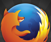 Firefox calls it quits on antiquated Windows XP, Vista