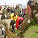 Keep Kabale Clean campaign launched