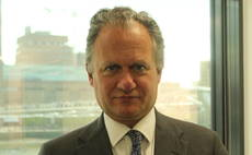 The Big Interview: Richard Buxton, OMGI CEO and fund manager