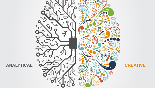 creative-analytical-brain