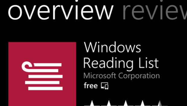 readinglistdownload100265374orig500