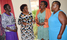 Female politicians to tackle problems affecting women in Uganda