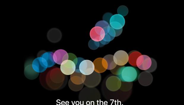 applesep72016eventheaderiphone7100679652orig