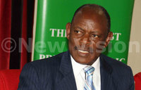 Makerere to scrap over 70 programmes