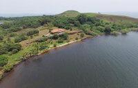 Bulago Island initiative bears fruits