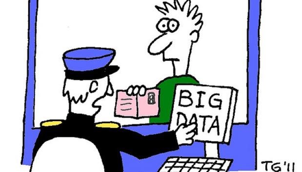 big-data-fairy-tale
