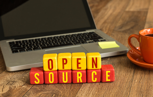 open-source-2