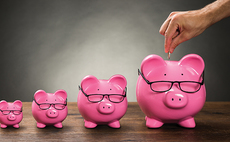 Over seven million people may have misplaced retirement savings