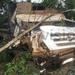 One killed, four injured in Kampala-Masaka Road accident