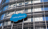 Twenty years of service: how Salesforce.com changed the technology landscape