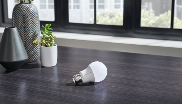 Samsung SmartThings Smart Bulb review: A $10 bulb built for the