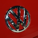 Volkswagen engineer indicted in US emissions case