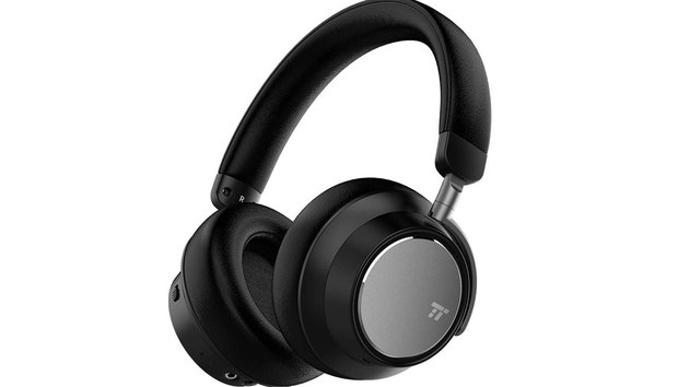TaoTronics TT-BH046 noise-cancelling headphone review: Effective noise cancellation, but poor sound quality