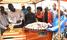 Police concerned by increased killings in Kween