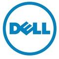 Dell 120x120