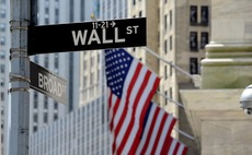 BofAML survey: US allocations reach 15-month high on 'favourable profits outlook'