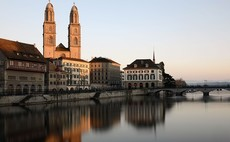 Natixis IM expands presence in Zurich