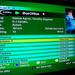 Multichoice launches Box Office in Uganda