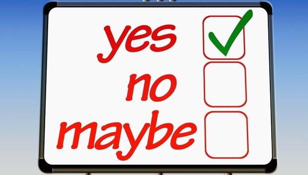 checklist100642772orig