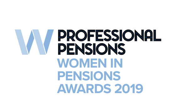 Women in Pensions Awards: Nominees revealed