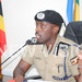 Police chief praises Museveni for camera installation