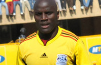 AFCON: Massa could miss Malawi tie