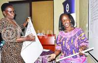 Women councillors push for equity budget
