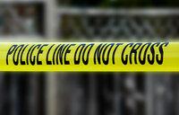 Kitgum police hunt killers of reverend's wife